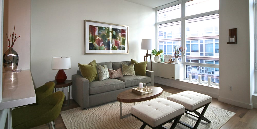 New york affordable interior design helens ad club - Affordable interior designers nyc ...