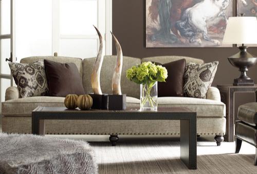 florida living quarters interior design helens ad club