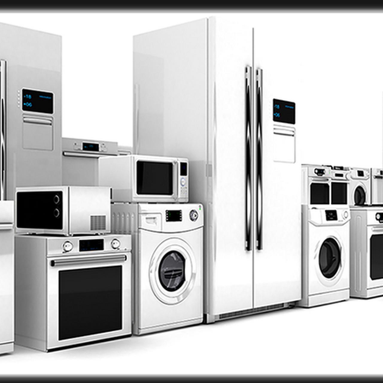Apartment Rental Experts: D Appliance Repair Fresno
